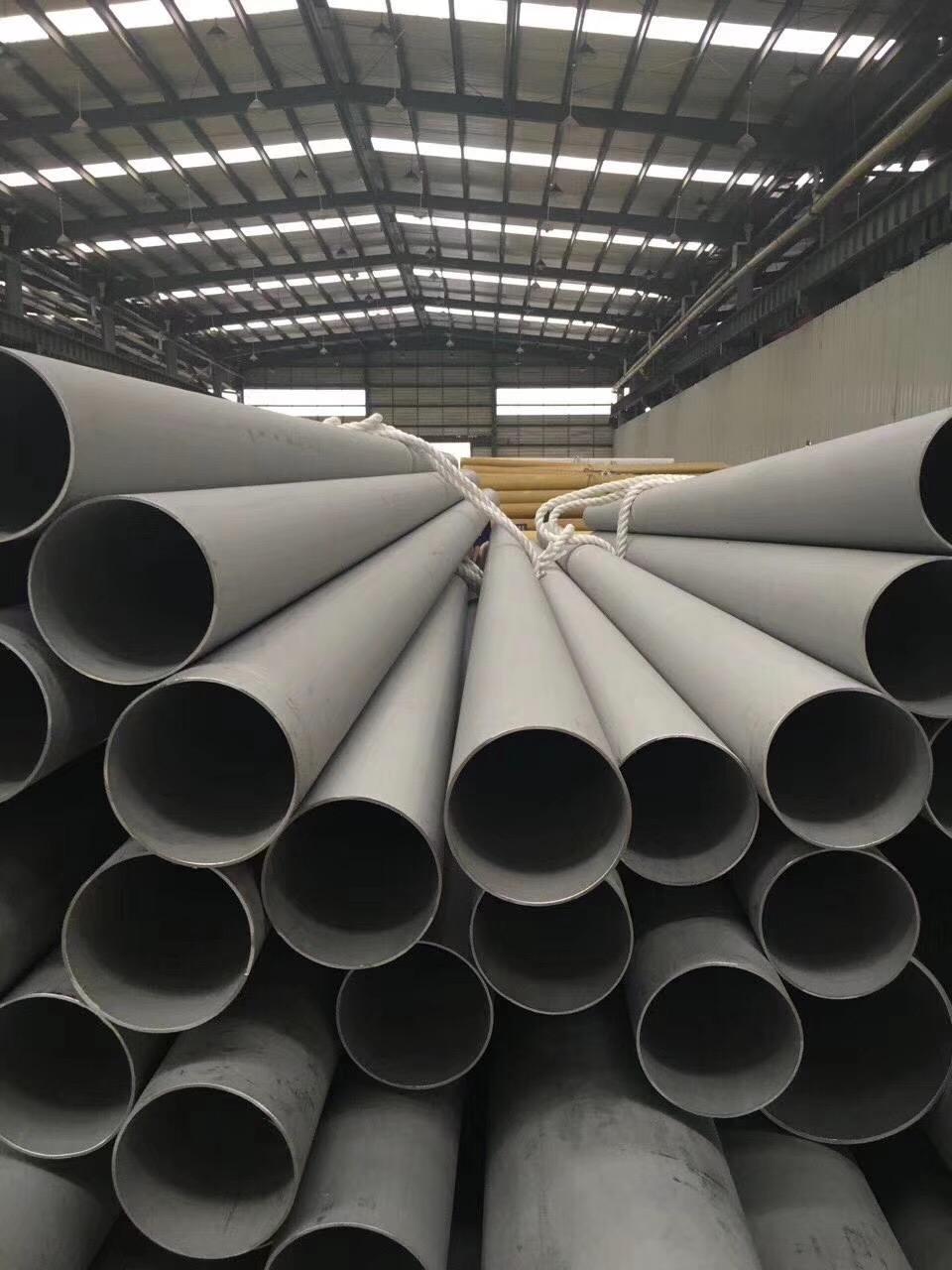 92*3不锈钢管推荐温州东方四虎必出精品a不锈钢