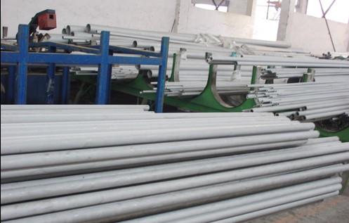 江苏南通海门服务好的不锈钢管厂家