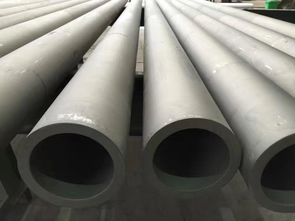 不锈钢液化气管道推荐温州东方四虎必出精品a不锈钢