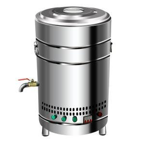 電熱/燃氣多功能煮面桶