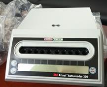 天水3M快速生物阅读器390