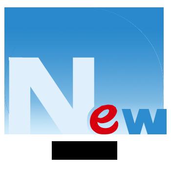 青岛新思维信息技术有限公司