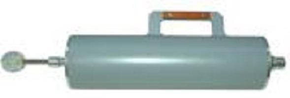 包头日本美能肺功能仪AS507