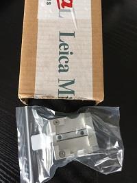 黄石徕卡Leica病理切片机RM2235