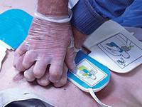 开封美国ZOLL卓尔除颤仪AED Plus