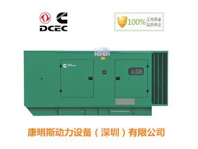 江苏柴油发电机厂家 24小时发电热线