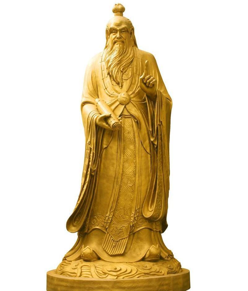 佛山铜雕生产