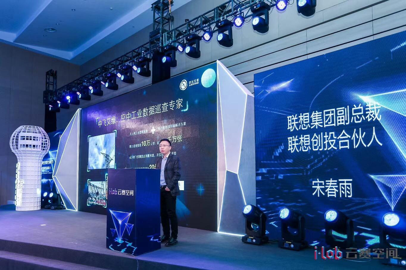 上海显示屏安装公司