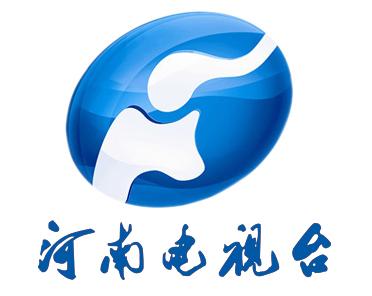 河南省大益中博文化有限公司
