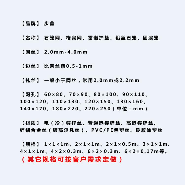 太阳城娱乐网站0797tuan.com