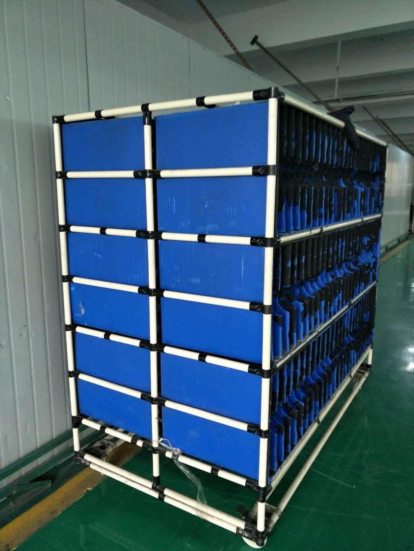 深圳塑料刀卡生产