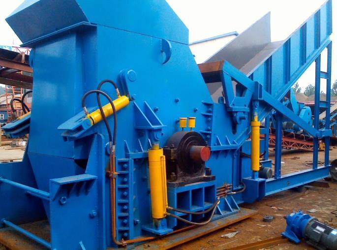 南京矿山设备进口要求