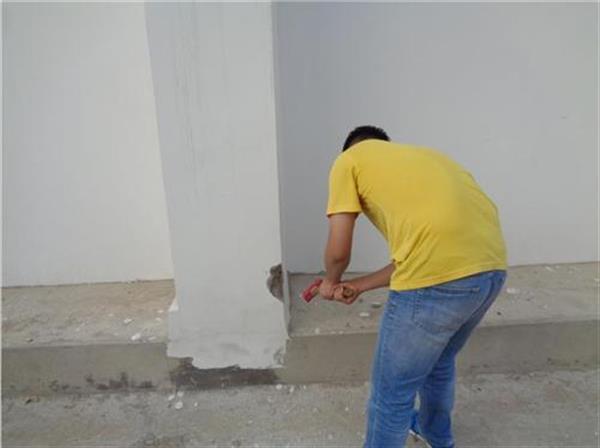 肥城市厂房建筑安全检测鉴定单位