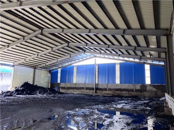 胶南市厂房结构安全检测鉴定有资质机构