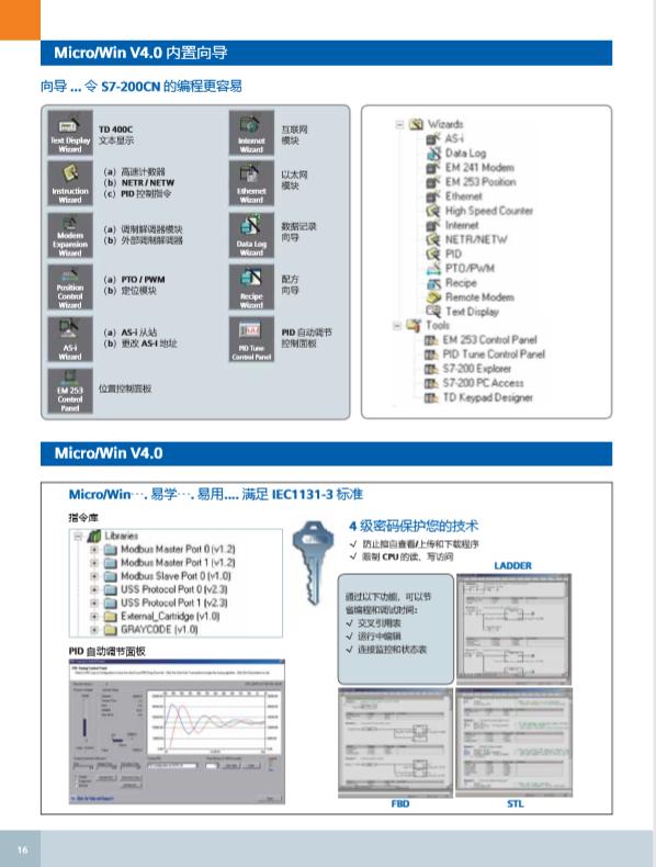 西门子611伺服电源四川代理