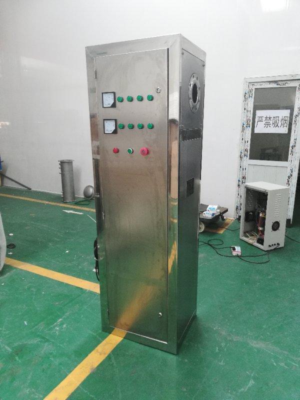 GY-AOT-15-DN50滅菌儀廠家