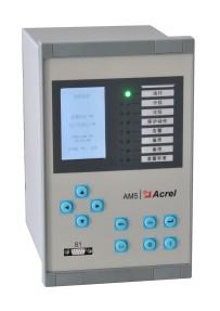 安科瑞AM5-F中壓線路保護裝置