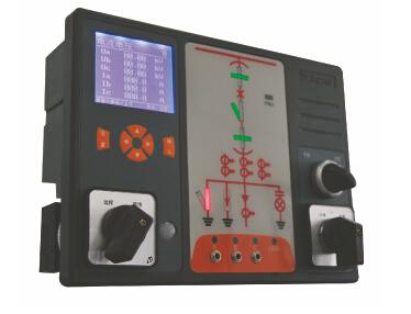 江蘇安科瑞ASD320開關柜綜合測控裝置