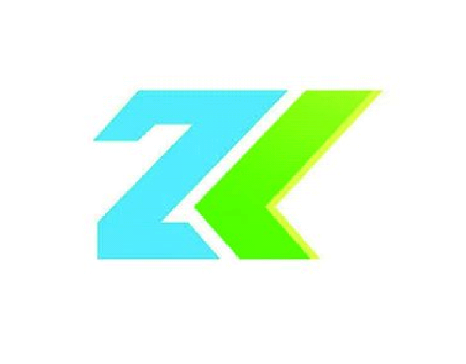河南中三科技有限公司