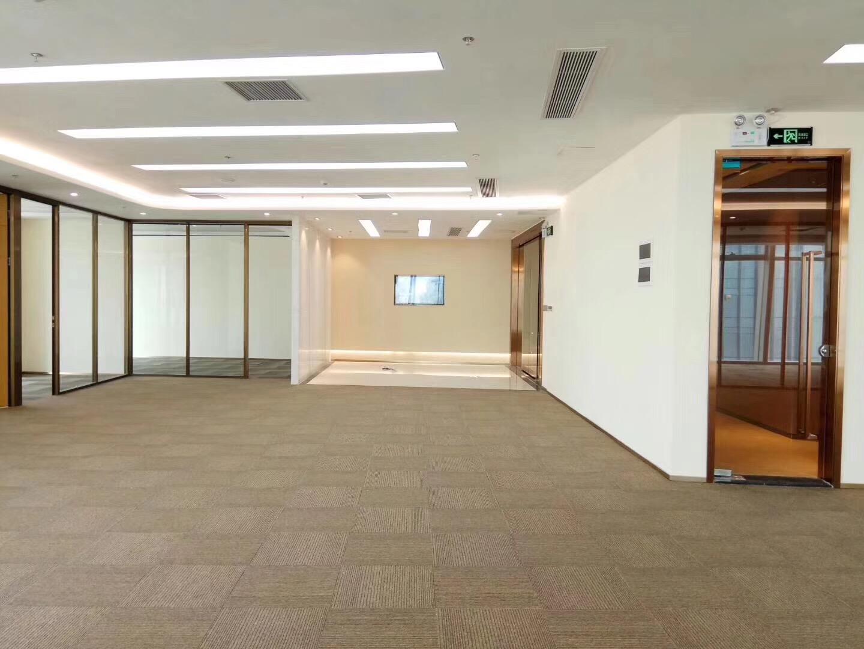 南山尚美科技大厦办公室招租咨询中心