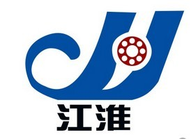 山東江淮機電科技有限公司