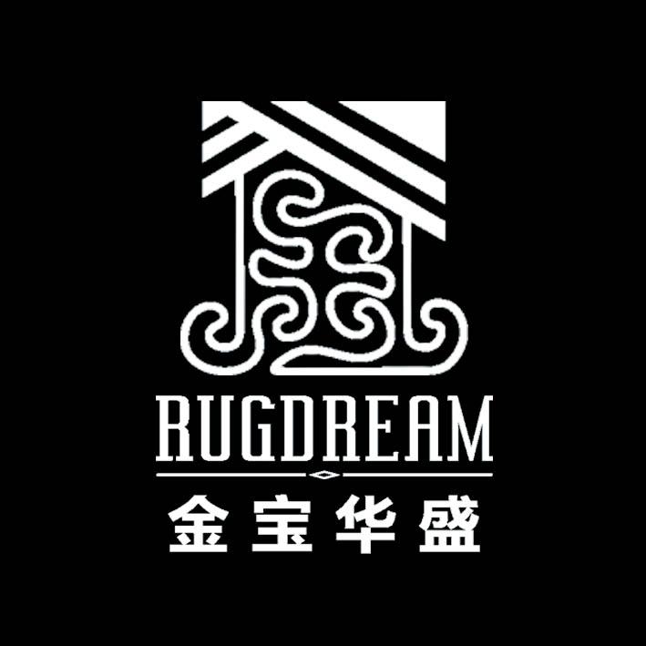 北京金宝华盛地毯有限公司
