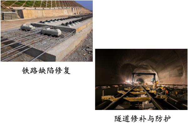 泰州环氧树脂胶泥厂家直销混凝土破损修复