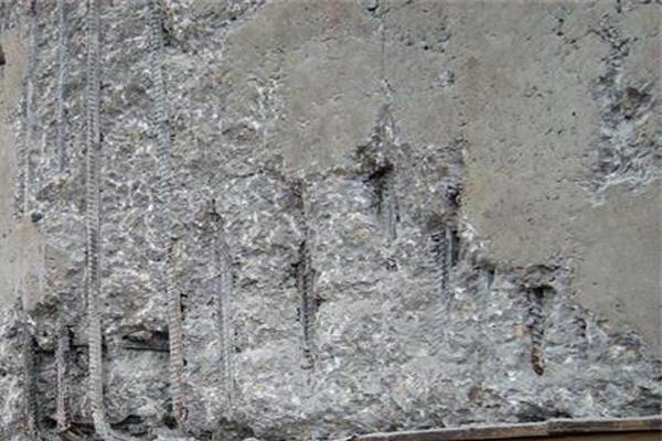 防城港环氧砂浆(胶泥)价格混凝土破损修复