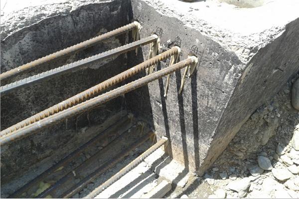 漯河植筋结构胶厂家
