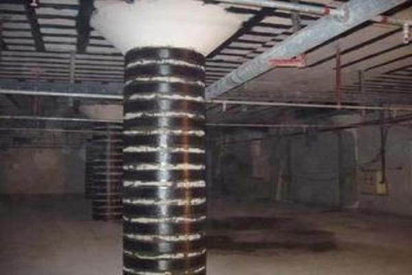上海环氧树脂碳布胶批发商