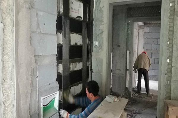 安庆碳纤维胶粘剂厂家直营