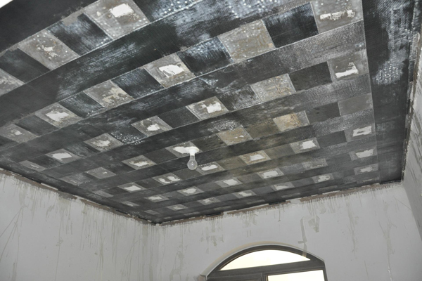 赣州碳纤维胶粘剂厂商