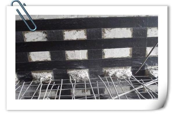 黄山环氧树脂碳布胶供应商