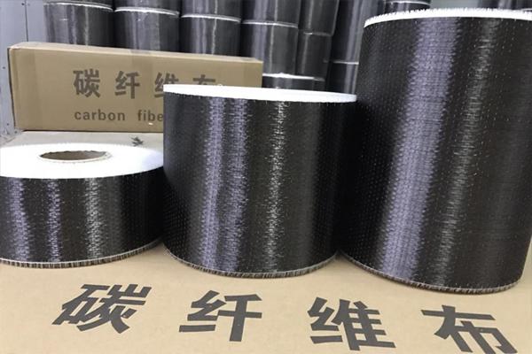 顺义杨镇碳纤维胶粘剂生产厂家