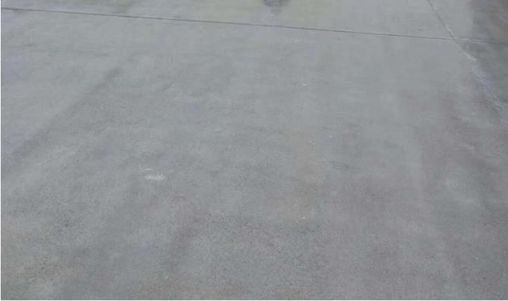 滁州混凝土表面硬化剂供应