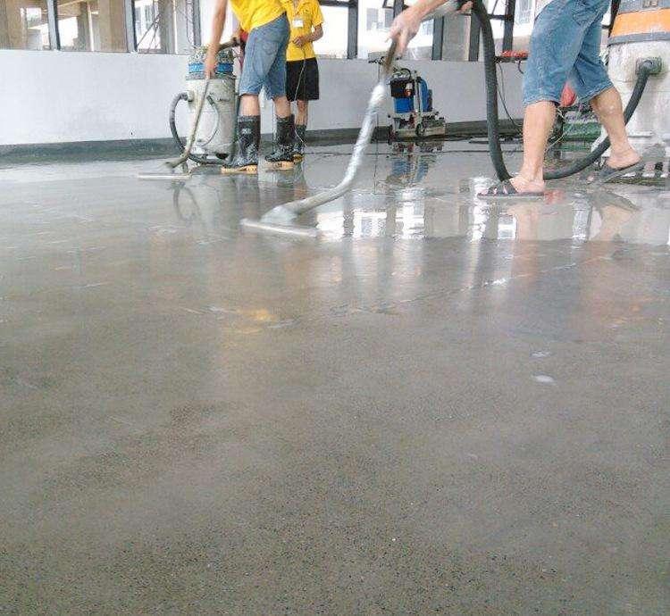 天水混凝土起砂处理剂厂家批发