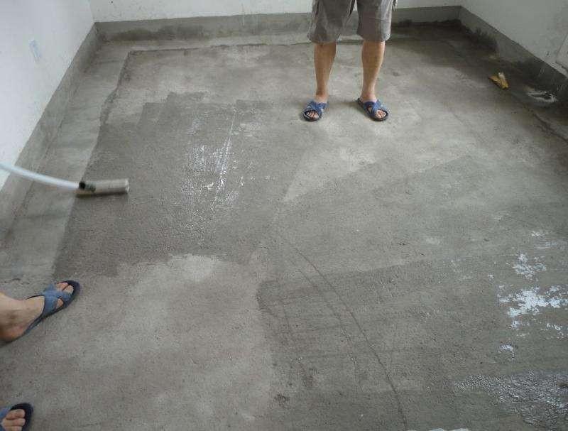 吉林起砂起灰处理剂厂商