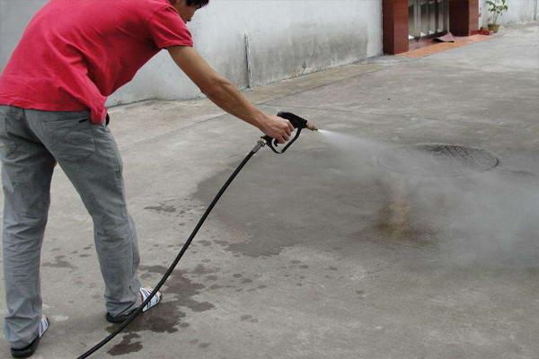 宁波混凝土表面硬化剂价格查询
