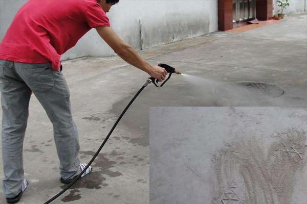 福州地面起砂处理剂参考价格
