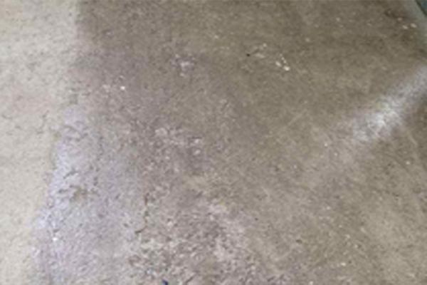 汕头地面起砂处理剂报价