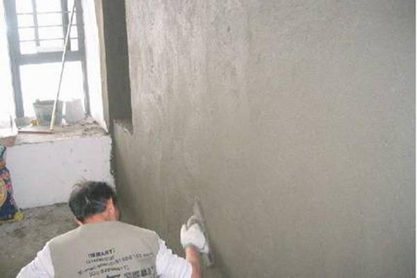 成都耐酸碱改性聚合物砂浆销售价