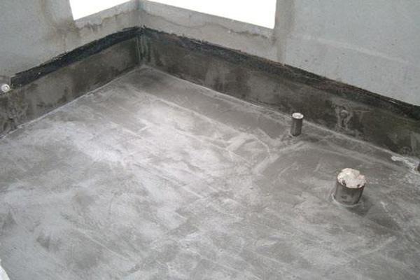 保定聚合物耐腐蚀防水砂浆销售厂家