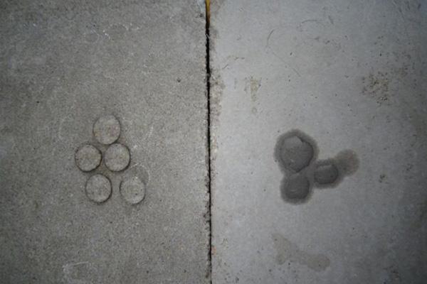 张家口改性聚合物防水砂浆批发