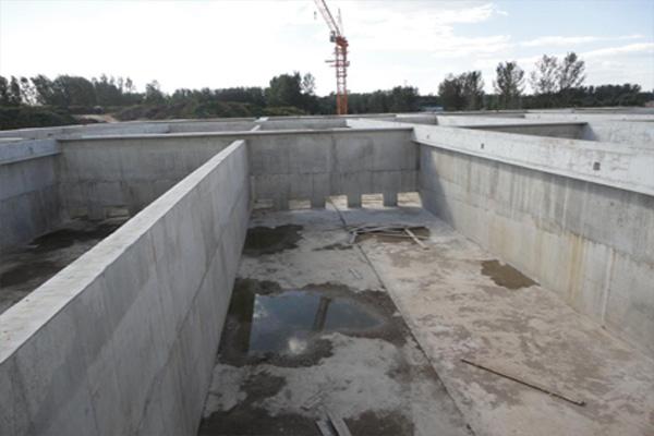 眉山防腐蚀聚合物砂浆厂家供应