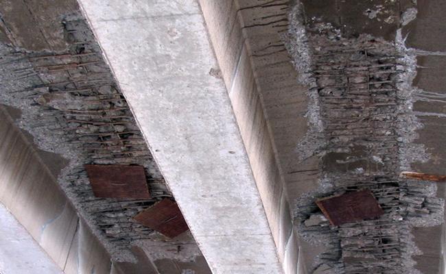 吕梁改性环氧胶泥生产厂家涵洞修补