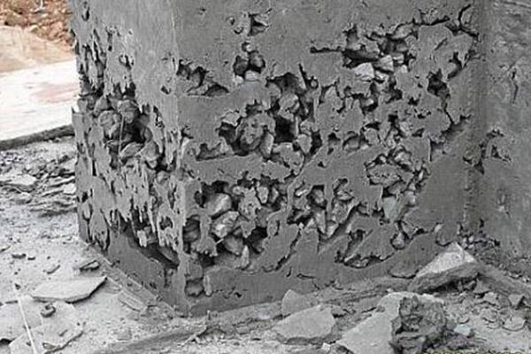 鄂州混凝土加固修补砂浆生产厂家混凝土麻面修补