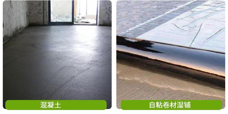 宜春108建筑胶粉厂家销售