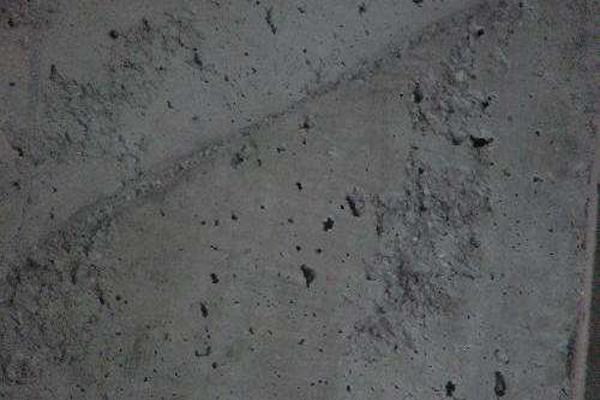 景德镇改性聚合物防水砂浆供应