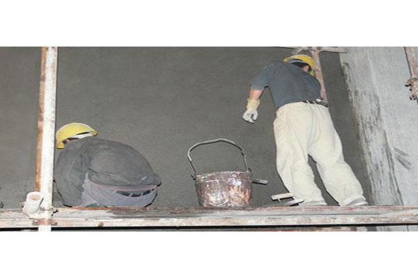 抚顺防腐蚀聚合物砂浆优质商家