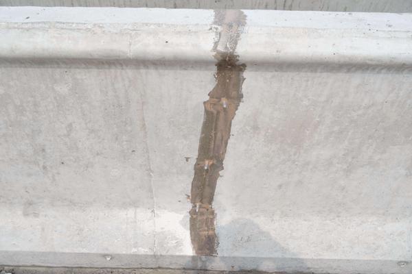 湘潭环氧树脂裂缝压注胶厂家直销混凝土结构空鼓修复